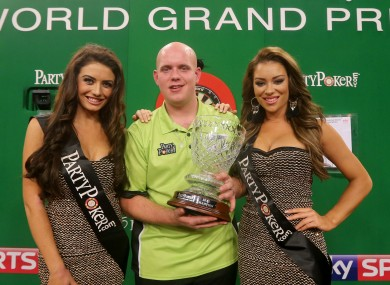 grand-slam-of-darts-wild-card-qualifier.jpg